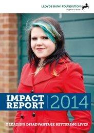 LB8586 - 36 Page Impact Report Design v4 REPRO WEB
