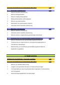 jeugdbeleidsplan 2011 - gemeente Tielt-Winge - Page 3