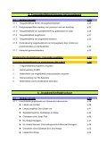 jeugdbeleidsplan 2011 - gemeente Tielt-Winge - Page 4