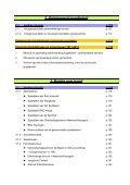 jeugdbeleidsplan 2011 - gemeente Tielt-Winge - Page 7