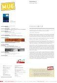 MU6 - N.28 | Luglio 2013 - Page 2