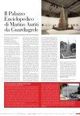 MU6 - N.28 | Luglio 2013 - Page 3