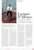 MU6 - N.28 | Luglio 2013 - Page 5