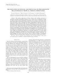 Swenson et al.2007