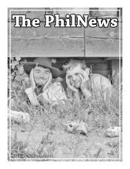 Download - Philmont Scout Ranch