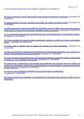 FAQ - Perguntas freqüentes do ICMS - Secretaria de Estado da ... - Page 4