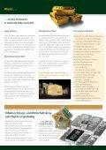 In ation, Finanz- und Wirtschaftskrise oder Papier ... - progentis GmbH - Seite 2