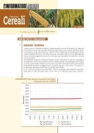 2010 - 27 Maggio Numero 19 - L'Informatore Agrario