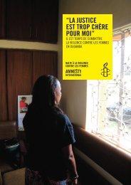 AFR_59_002_2010_fr_web - AMNESTY INTERNATIONAL.be
