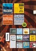 PDF Specimen Booklet - Fontworks UK Ltd - Page 2