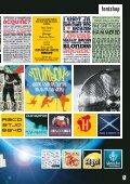 PDF Specimen Booklet - Fontworks UK Ltd - Page 5
