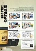 PDF Specimen Booklet - Fontworks UK Ltd - Page 6