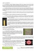 Listado-alimentos-transgenicos - Page 2