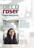 kort nyt - Region Midtjylland - Page 4