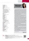 Nr 48 - Tauron - Page 3