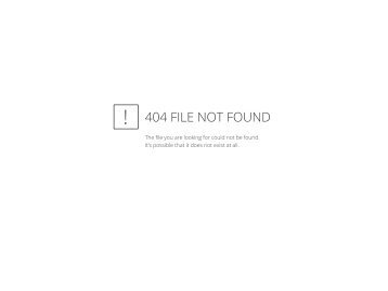 NWT fuel treatment effectiveness experiment Plots - FPInnovations ...