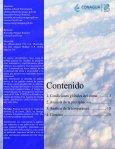 Enero - Servicio Meteorológico Nacional. México. - Page 2
