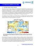 Enero - Servicio Meteorológico Nacional. México. - Page 3