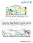 Enero - Servicio Meteorológico Nacional. México. - Page 5