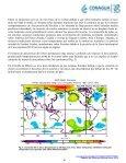 Enero - Servicio Meteorológico Nacional. México. - Page 6