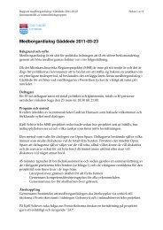 Rapport MD Gäddede 23 mars 2011.pdf