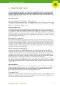 Wahlprogramm 2009 - Bündnis 90/Die Grünen Oerlinghausen - Seite 4