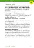 Wahlprogramm 2009 - Bündnis 90/Die Grünen Oerlinghausen - Seite 7