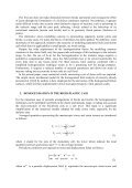 a simple micro-mechanical model for the homogenised limit analysis ... - Page 2