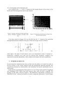 a simple micro-mechanical model for the homogenised limit analysis ... - Page 3