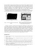 a simple micro-mechanical model for the homogenised limit analysis ... - Page 4