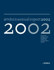 amdocsannualreport2002