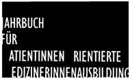 POM 22 - Universitätsklinikum Regensburg