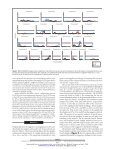 Genome-Wide Linkage Analysis of Multiple Measures of ... - Page 6