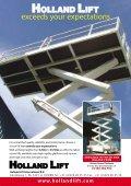 Crawler Cranes Crawler Cranes - Page 6