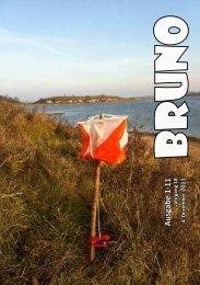 Ausgabe 1-11 - BRUNO online