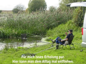 """Download Sommerschule """"Siedlung und Gewässer – Die Zitate"""""""