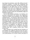 0024 - De la Terre à la Lune - Zvi Har'El's Jules Verne Collection - Page 5