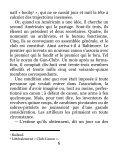0024 - De la Terre à la Lune - Zvi Har'El's Jules Verne Collection - Page 6