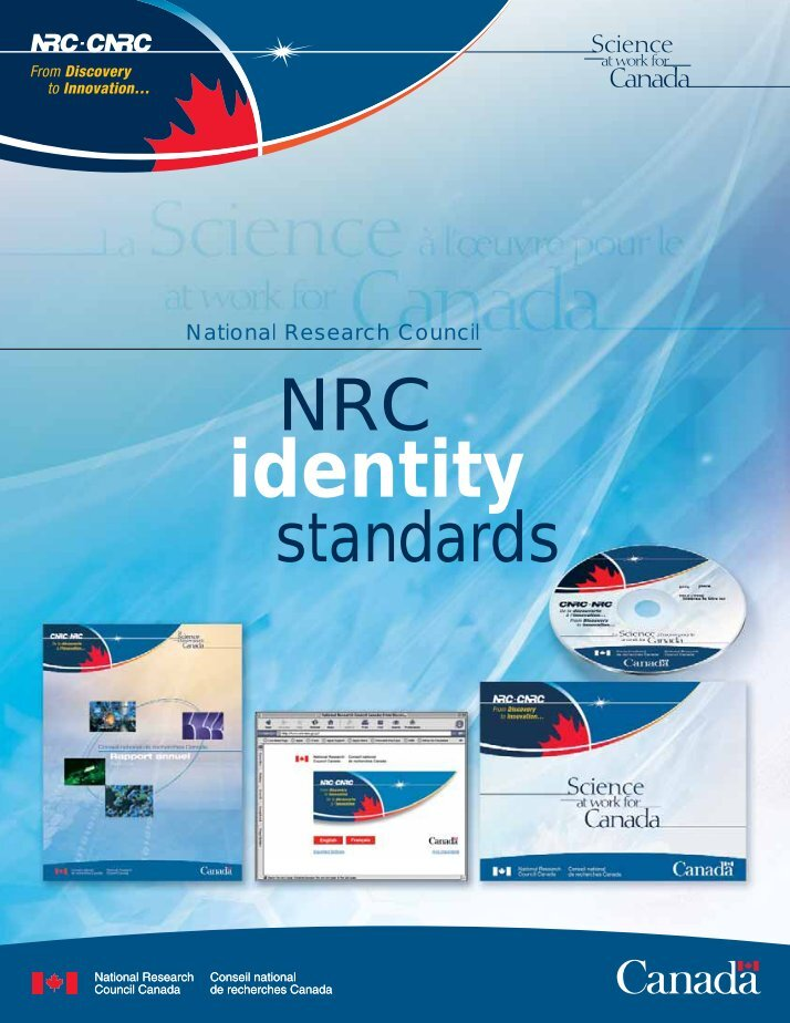 national research council reports Special reports special reports the national academy of engineering and the national research council have released the interim report of the committee on the.