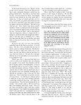 No Condemnation - Page 5
