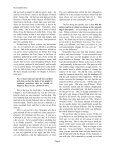 No Condemnation - Page 6