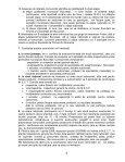 Metodologia pentru sesiunea de referate - Page 2