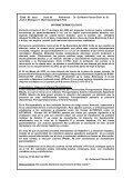 POROQUERATOSIS ACTINICA DISEMINADA SUPERFICIAL - Page 6