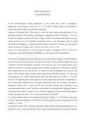 Ubique naufragium est - Senecio.it - Page 3