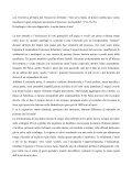 Ubique naufragium est - Senecio.it - Page 4