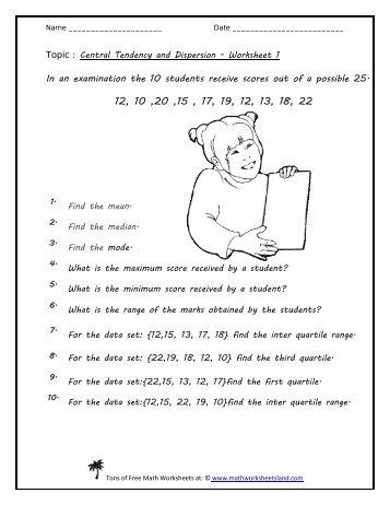 fallacies of equation and division