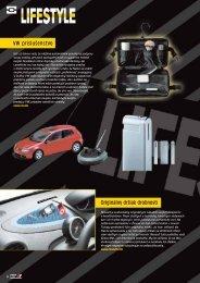 VW príslušenstvo Originálny držiak drobností - AutoTuning.sk