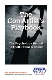 The-Con-Artists-Playbook-AARP