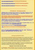 Infomail Dezember 2011 von www.quelle-der-kraft.de/ Thomas Künne - Seite 5