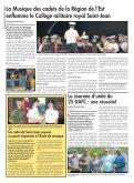 1owZDvc - Page 2